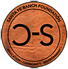 Santa Fe Ranch Foundation
